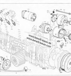 harley dyna wide glide wiring diagram diagram auto harley davidson dyna super glide fxd 2001 harley davidson fxd dyna super glide [ 3287 x 2182 Pixel ]