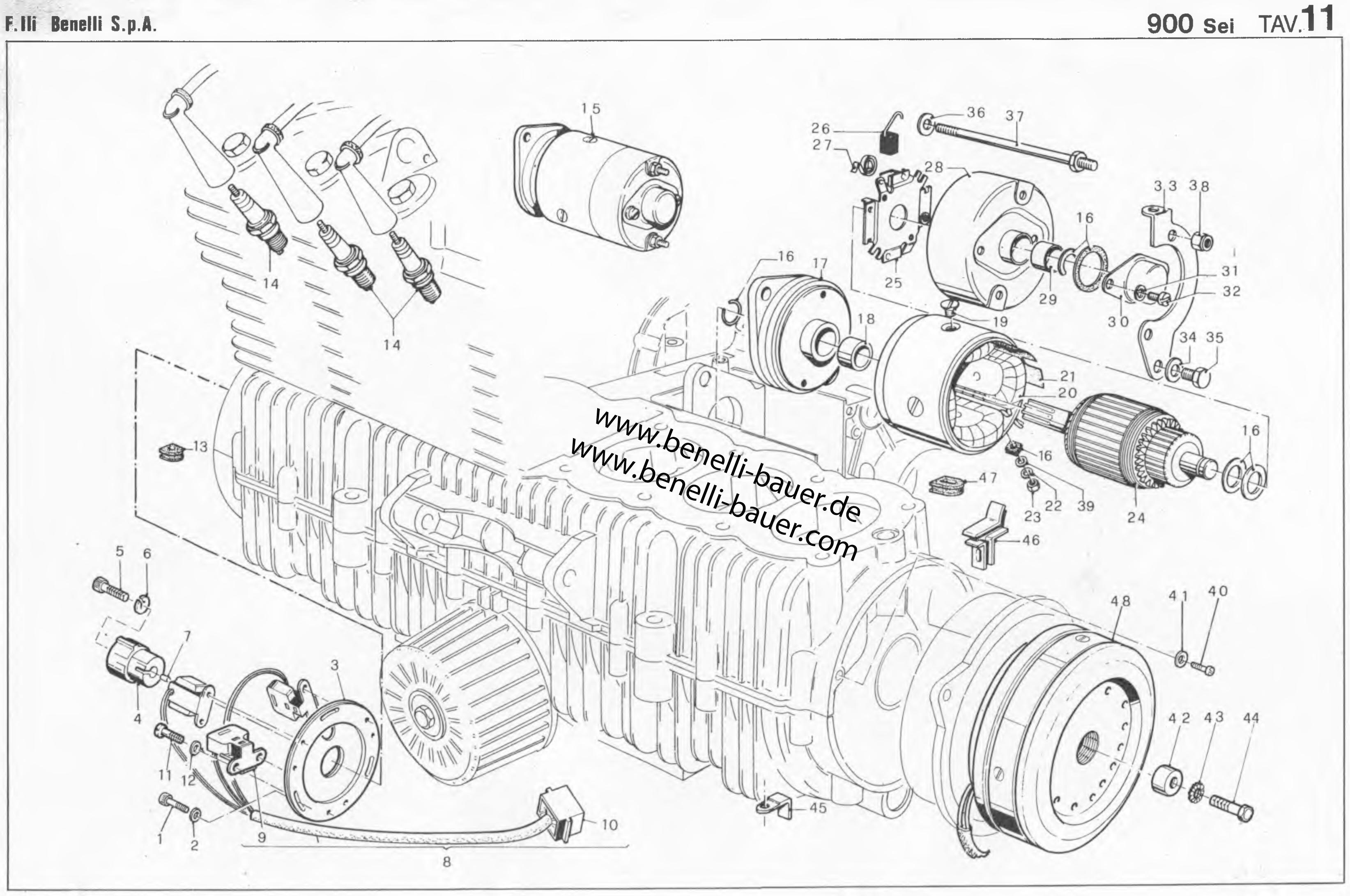 dyna s wiring diagram haulmark trailer harley wide glide auto
