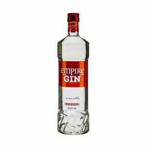 Gin Empire 1L, Maraska