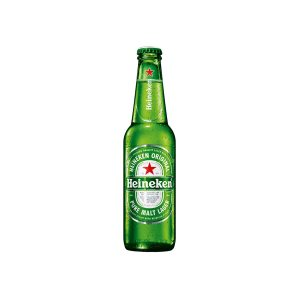Heineken svijetlo pivo 0,33L