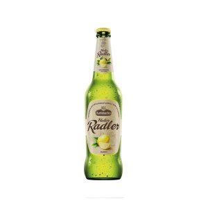 Karlovačko Radler limun 0,5L