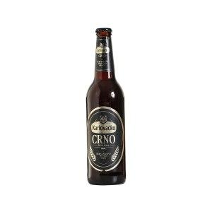 Karlovačko crno pivo 0,5L