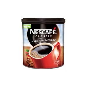 Nescafé Classic topiva kava 200 g