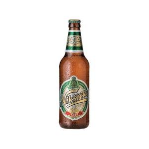 Nikšićko pivo 0,5L, pov.