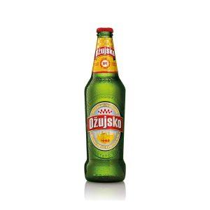 Ožujsko svijetlo pivo 0,5L