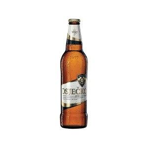 Osječko pivo 0,5L