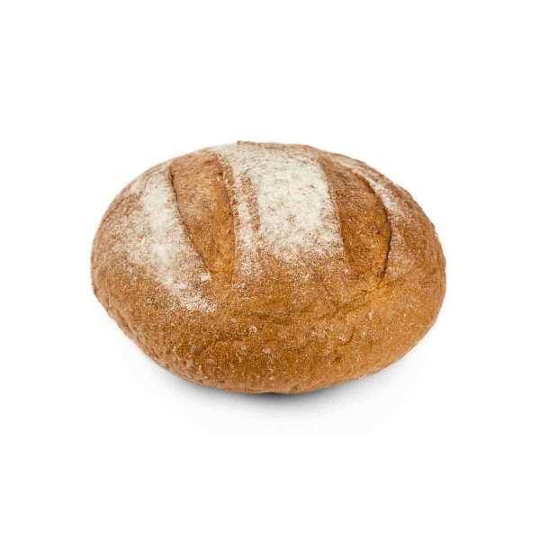 Šestinski kruh 600g, Klara