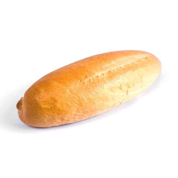 Zagrebački kruh 500g, Klara