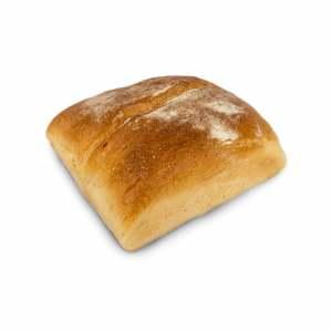 Fini domaći kruh 700g, Klara
