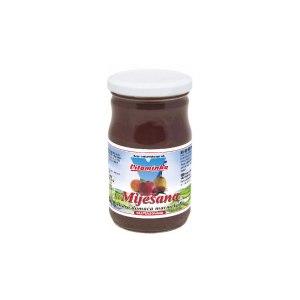 Džem miješano voće 360g, Vitaminka
