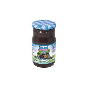 Pekmez od šljiva 350g, Vitaminka