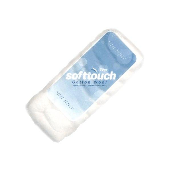 Soft Touch vata 50g