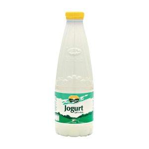 Tekući jogurt 'z bregov 1kg, Vindija