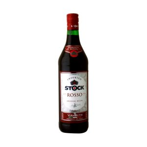 Vermouth Rosso 1L Stock