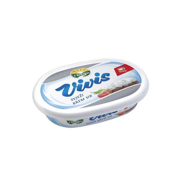 Vivis namaz svježi krem sir 100g Vindija