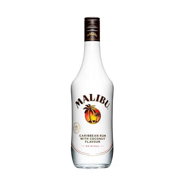 Malibu Liqueur 1L, Pernod Ricard