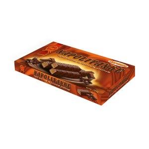 Napolino Napolitanka s kakao preljevom 200g