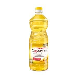 Omegol ulje 1L, Zvijezda