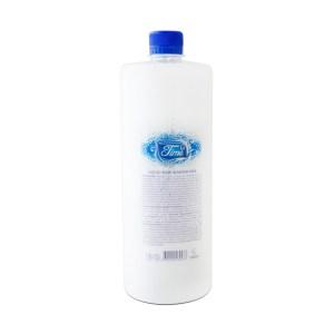 Time tekući sapun Almond&Milk 1L