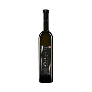 Vino vrhunsko Chardonnay 0,75L, Erdut