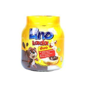 Lino Lada duo 400g, Podravka