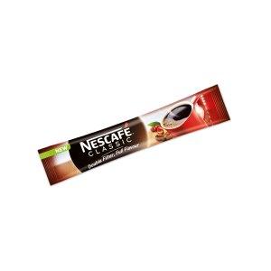 Nescafé Classic 2g