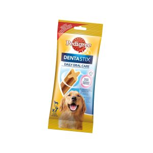 Pedigree Dentastix Daily Oral Care 270g