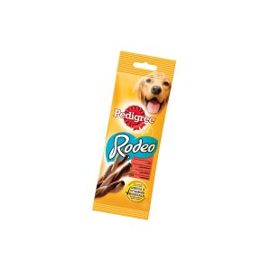 Pedigree Rodeo s govedinom 70g
