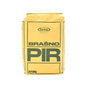 Pirovo integralno brašno 1kg, Farina