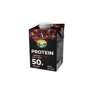 Proteinski napitak čokolada 0,5L, Vindija
