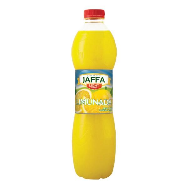 Sok Jaffa limunada 1,5L