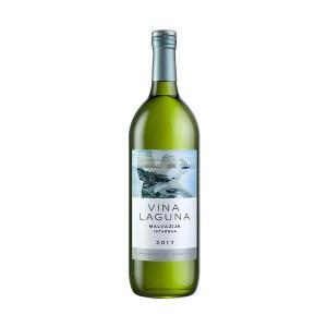 Vino kvalitetno Malvazija Istarska 1L, Laguna