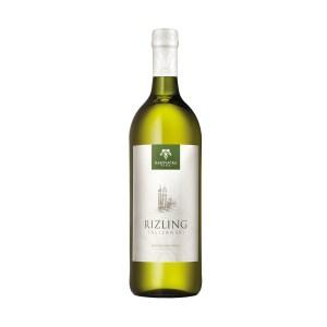 Vino kvalitetno Rizling 1L, Đakovo