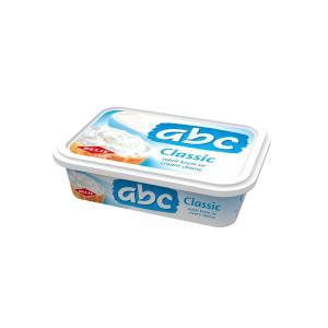 ABC svježi krem sir 100g, Belje
