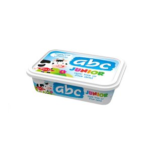 Abc junior svježi krem sir 100g, Belje
