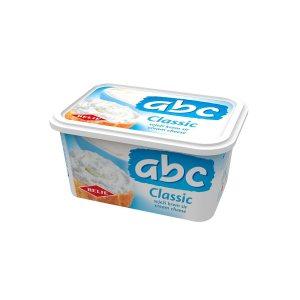 Abc svježi krem sir 200g, Belje