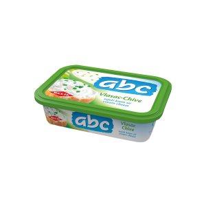 Abc svježi krem sir vlasac 100g, Belje