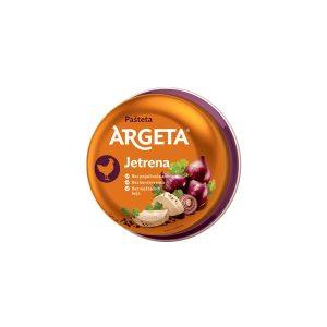 Argeta kokošja jetrena pašteta 95g