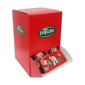 Gastro ketchup 15g, Podravka