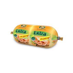 Extra pileća posebna kobasica 550g, Perutnina