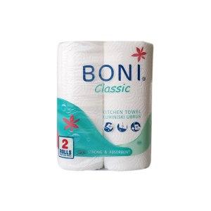 Kuhinjski ručnici Boni classic 2/1