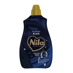 Nila My Sensual black deterdžent 2,7L