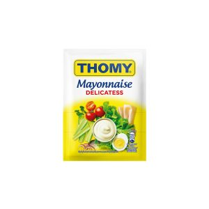 Thomy majoneza 80g