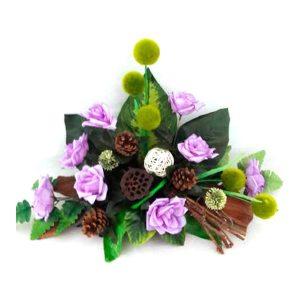 """Aranžman umjetnog cvijeća """"Andrea"""""""