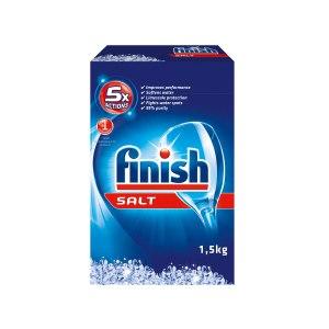 Finish sol za perilicu posuđa 1,5kg