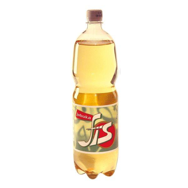 Fis jabuka 1,5L, Vindija