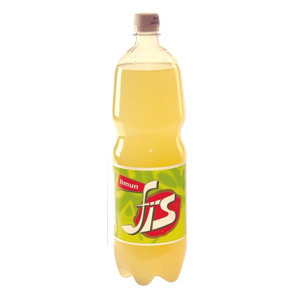 Fis limun 1,5L, Vindija