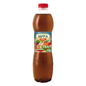 Jaffa ledeni čaj breskva 1,5L