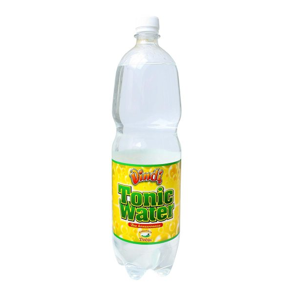Vindi Tonic Water 1,5L, Vindija