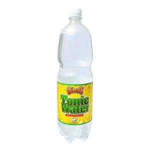 Vindi Tonic Water 1,5L, Vindija